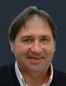 Roland Chotard
