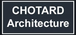 Chotard Architecture
